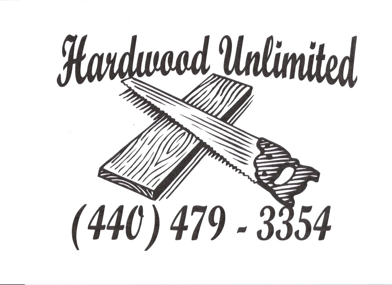 Hardwood Unlimited