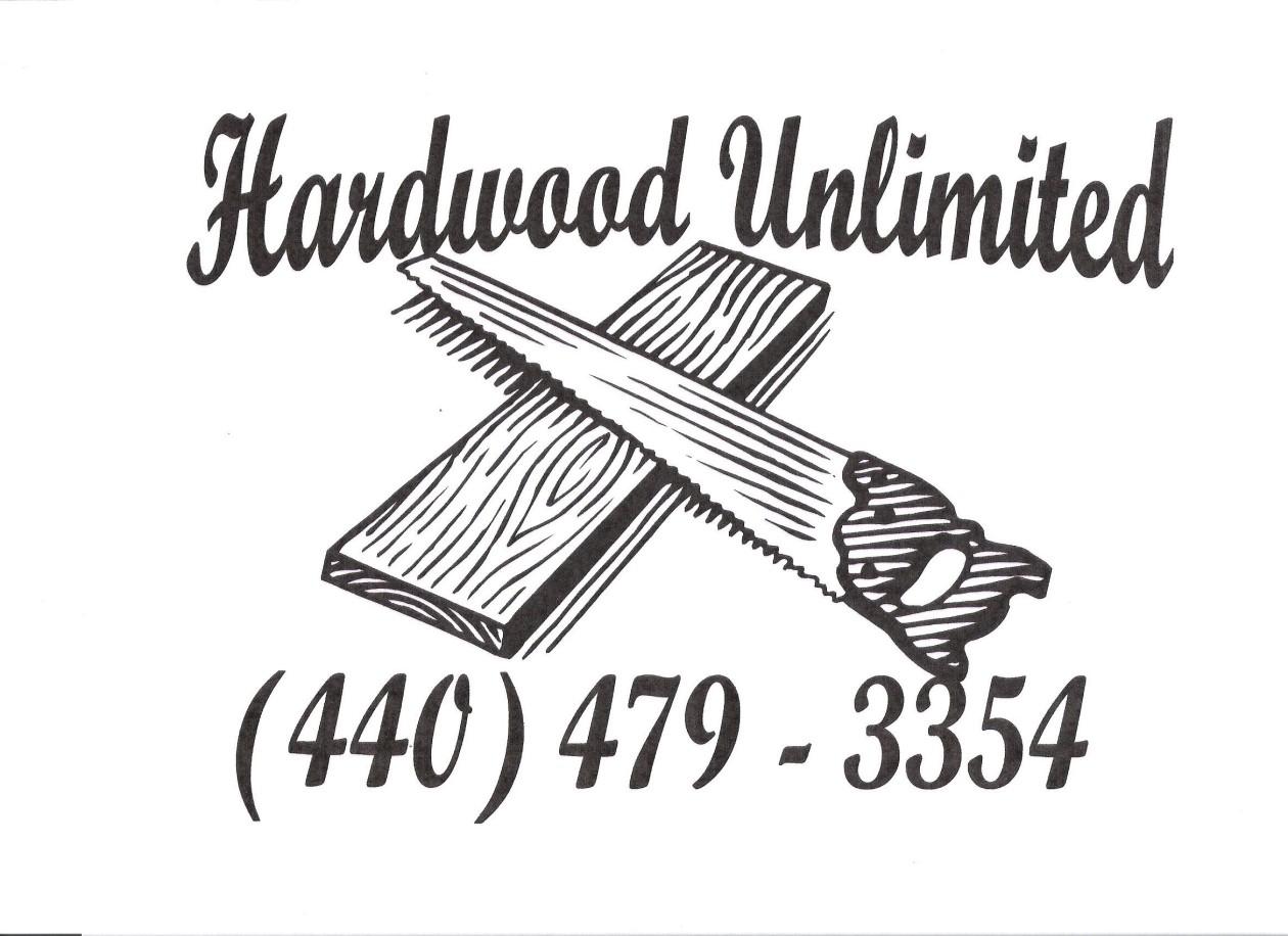 Hardwood Unlimited